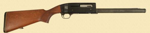 HUSQVARNA PERFEX SEMI-AUTOMATIC SHOTGUN - Z18380