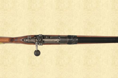 CARL GUSTAF CG 63 - Z38308