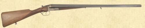 HUSQVARNA 310 - Z39829