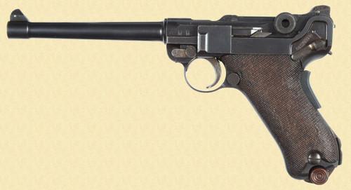 DWM 1906 NAVY - C17065