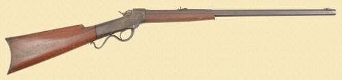 MARLIN 1875 - Z38089