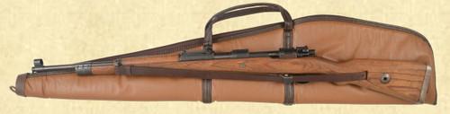 MAUSER K98 DOT 1944 - C42523