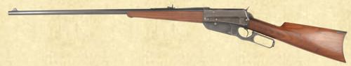 WINCHESTER MODEL 1895 - C42557