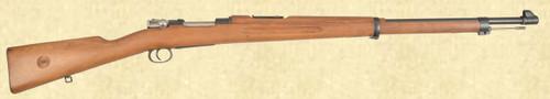 CARL GUSTAF 1896 - Z39748