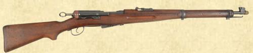 WF BERN K11 - Z40655