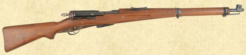 WF BERN K11 - Z40650