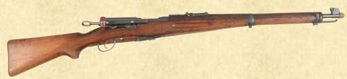WF BERN K11 - Z40659