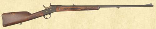 CARL GUSTAF 1867 - Z39629