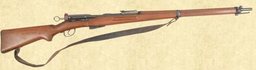 WF BERN 1896/11 - Z40786