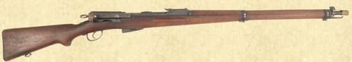 SWISS M1911 - Z40765