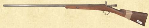 BELGISKT 1872 - Z39687