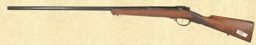Belgisk 1872 - Z39689
