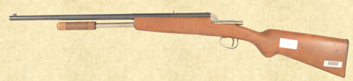 EXCELLENT CF2 AIR RIFLE - Z41169