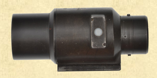 SWISS MILITARY OPTICAL SIGHT - M7497