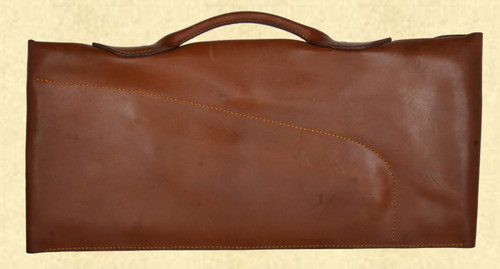 GERMAN 1902 CARBINE CARRYING CASE - C43189