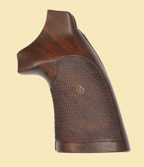 SMITH & WESSON Grips - C30648