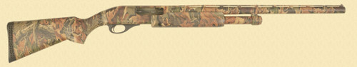 REMINGTON 870 ADVANTAGE CAMMO - C43947