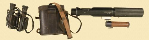 BUSHNELL SPOTTING SCOPE - M7606