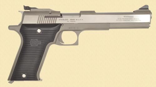 AMT AUTOMAG II - C44129