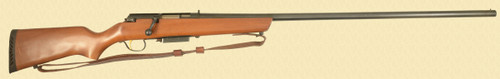MARLIN GOOSE GUN - C44224