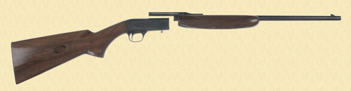 BROWNING 22 AUTO RIFLE GRADE 1 - C18525