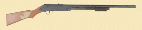 DAISY MFG CO NO.107 BUCK JONES SPECIAL - C24965