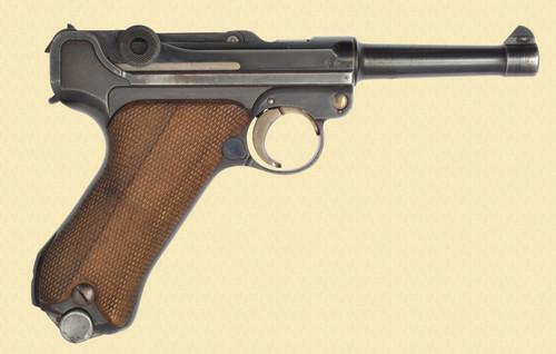 KRIEGHOFF S CODE - D15271