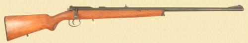 ROMANIAN UMC-CUGIR - C44811
