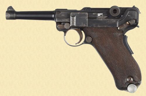 DWM 1906 COMMERCIAL - Z20616