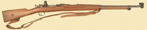 CARL GUSTAF 1896 - Z42167