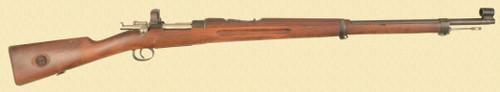 CARL GUSTAF 1896 - Z42196