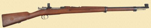 CARL GUSTAF 1896 - Z42176