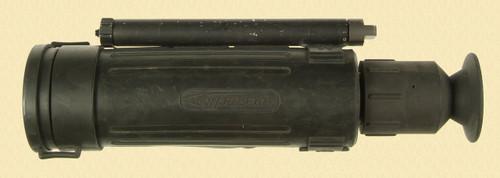 SPECTER IR THERMAL IMAGING RIFLE SCOPE - M5056