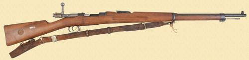 CARL-GUSTAF 1896 - Z42472