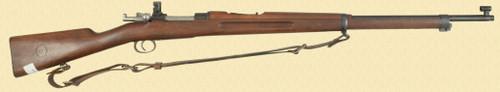 Carl-Gustaf 1896 - Z42458