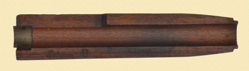 USGI M1 CARBINE HAND GUARD (PEDERSEN) - M7780