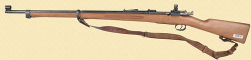 CARL GUSTAF 1896 - Z42143