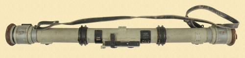 GERMAN Nazi Range Finder - M7796