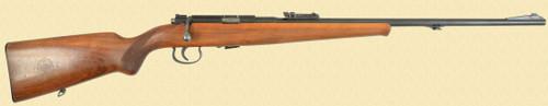 MAUSER MM410B - Z2088