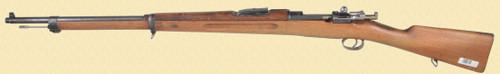 Carl-Gustaf 1896 - Z42461