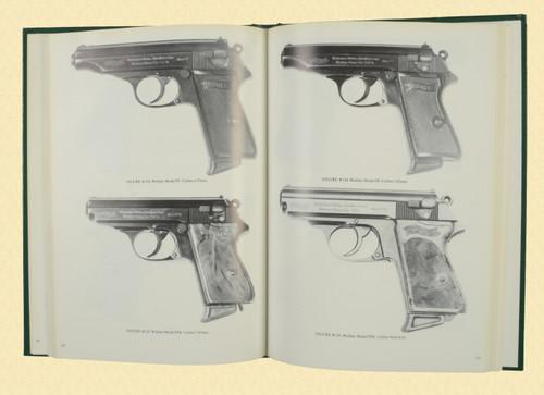 WALTHER VOLUME III 1908-1980 - C45481