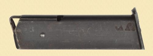 MAUSER HSC MAGAZINE - K1826