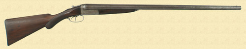 REMINGTON MODEL 1894 - D5630