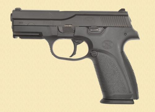 FN FNP-9 - Z42840