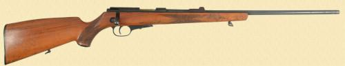 WALTHER SPORTWAFFENBRIK - Z43021