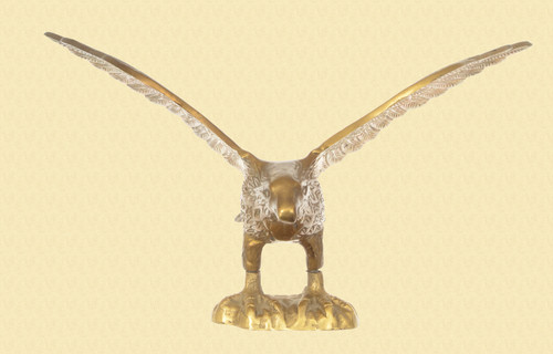 BRASS EAGLE - C45562