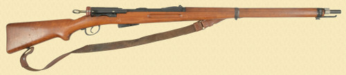 W + F Bern 1911 - Z43250