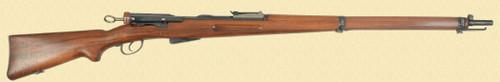 W + F Bern 1896/11 - Z43155