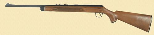 DAISY 22 VL RIFLE - C45989