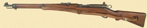 SWISS M1911 - Z43196